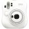 Cute Fujifilm Instax Mini 25 Camera